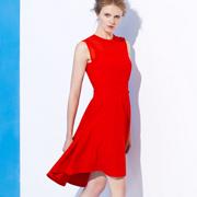 G大调女装2017新品 穿好看的衣服,识有趣的人