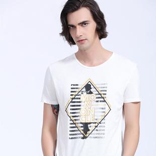 XEOET希特男装时尚设计师品牌