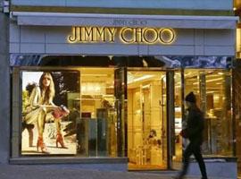 Coach拟收购Jimmy Choo!潜在买家还包括Mayhoola