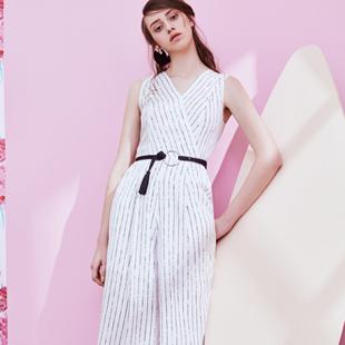 拥有众多时尚设计师  奥伦提ORITICK诚邀与您携手!