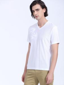 希特XEOET夏装T恤