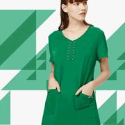 QZMEI芊之美丨SUMMER NEW LOOK五月时尚出游,怎么美怎么穿!