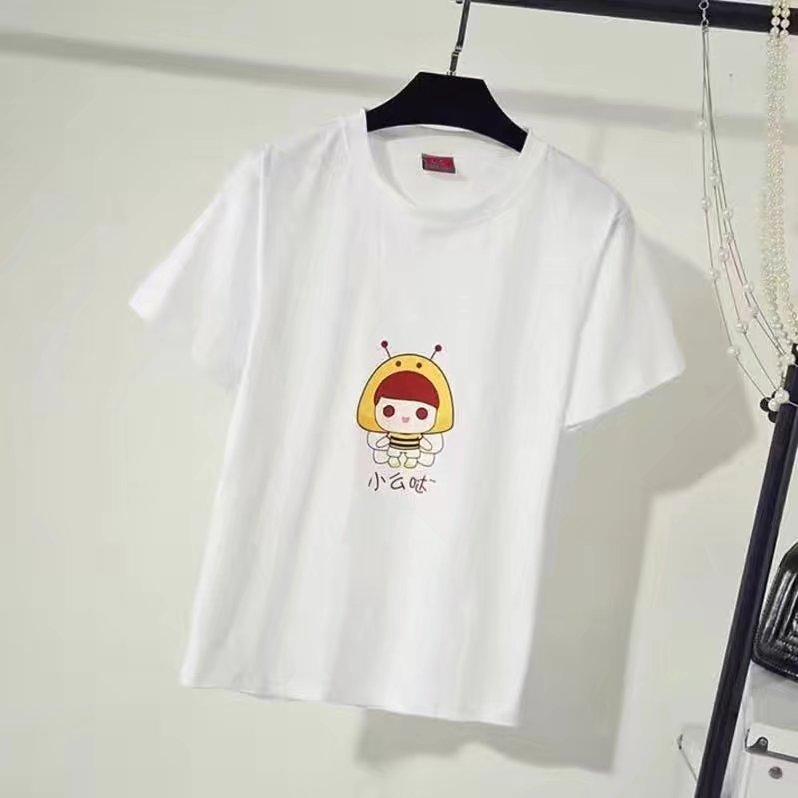 便宜北京外贸服装库各种服装