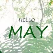 铂晶尔曼珠宝:五月你好,我是你的生辰石祖母绿