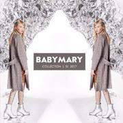 形象 | BABY MARY