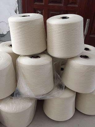 80nm/2羊毛纱全羊毛纯羊毛