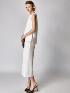 MYMO裙子