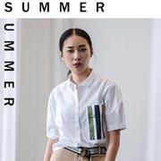 VIEW EVER维伊2017夏新品 她和美丽联手了