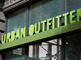 Urban Outfitters酷不起来了 只因扩张太快?