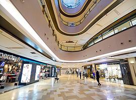 十余年打造的兴业太古汇能把握住购物中心转型机遇吗?