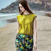 波可诺服装产品新颖潮流,体验感超强店铺