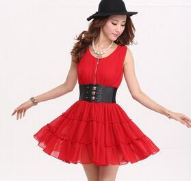收购换季女装库存 大量回收快时尚女装