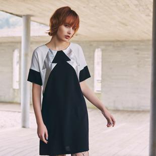 ANOTHER ONE时尚品牌女装诚邀您的加盟!近20年的服装行业经营经验!