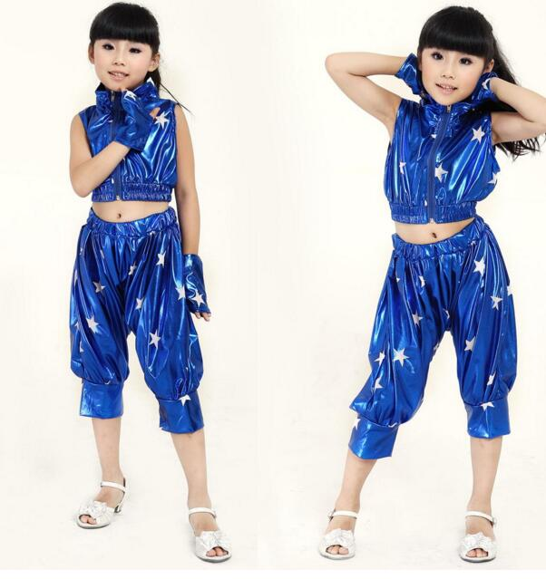 六一儿童节少儿表演服装定做厂家直销供应