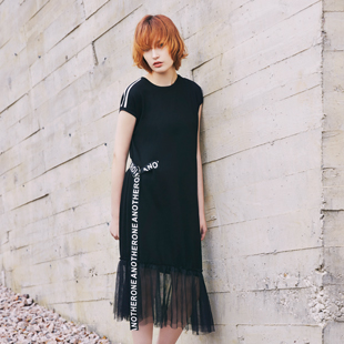 ANOTHER ONE时尚品牌女装火爆招商!年轻、时尚、活力!