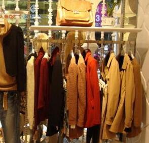 收购库存服装,靓仔服装,时尚女装,家居服