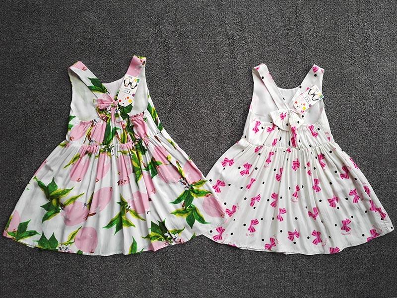 童装小孩服装批发网上夏季童装拿货物流发货