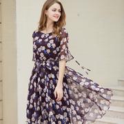 恭喜中国服装网经销商俱乐部协助上海谭女士成功签约金蝶茜妮!!