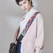 玛琪雅朵女装2017冬装订货会将于5月18日精彩呈现!