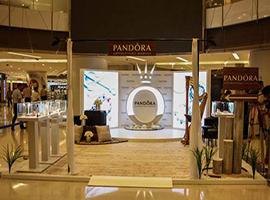 潘多拉一季度收入仅增9% 最大市场美国步入衰退