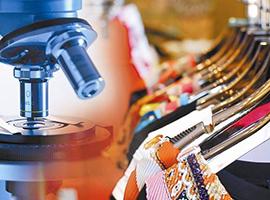 纺织服装行业弱复苏延续 关注电商成长型龙头