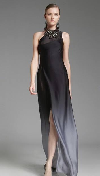世界知名服饰奢侈品排名Top3