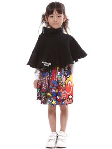 GHYC·KIDS品牌童装