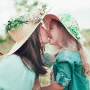 BABYMARY | 『母亲』当之无愧的女神