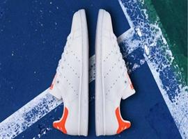 阿迪达斯是如何靠复古风来提升品牌运动鞋销量的?