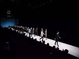 预热 杭州国际时尚周2017AW日程表出炉