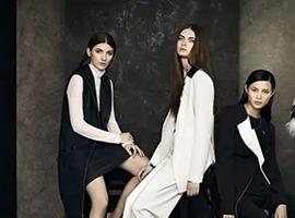 纺织服装企业挂牌新三板 转型升级轨迹创新层