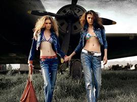 《牛仔服装》等652项行业标准发布 10月1日实施