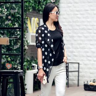 DISIR迪丝爱尔高端优雅精致品牌女装诚邀全国加盟代理商加盟
