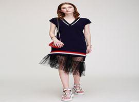 热烈祝贺中国服装网经销商俱乐部协助高女士签约betu百图品牌女装!