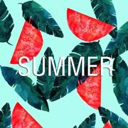 【独丽女人】夏天有哪些神奇的降温方法?