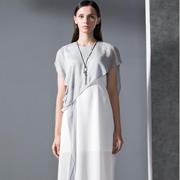 恭贺贵州高女士在中国服装网经销商俱乐部的协助下成功签约乔帛女装!