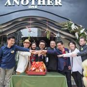 热烈祝贺ANOTHER ONE品牌女装厚街旗舰店隆重开业!