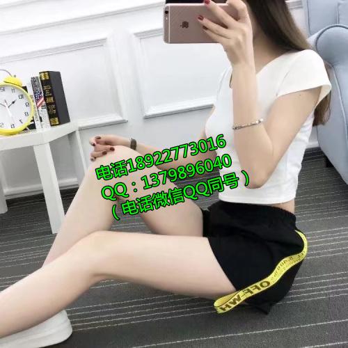 沙河短裤爆款便宜批发-短裤时尚版运动短裤批发