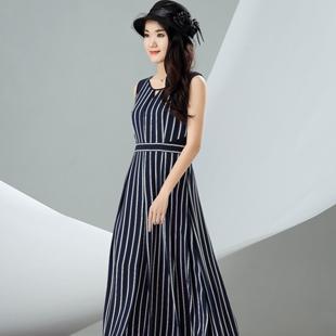 DISIR迪丝爱尔高端优雅精致品牌女装加盟  来自国际时尚新潮设计!