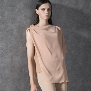 加盟乔帛女装 让您体验高值低价的魅力!