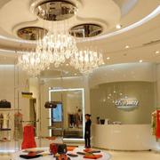 鼎盛装饰——给你新的购物环境