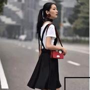 SIEGO西蔻摩登时尚女装丨夏日LOOK穿起来!