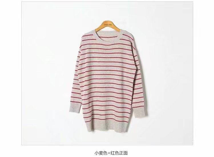 北京服装库房面向全国为新老客户提供优质