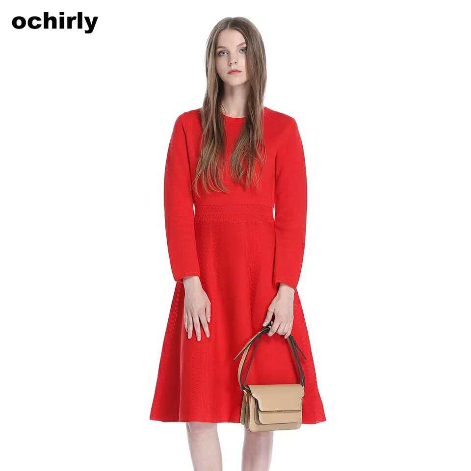 欧时力Five Plus 广州一线品牌女装秋冬尾单大量出货