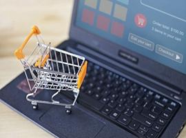 新零售如何发力?新零售本质是技术发力?