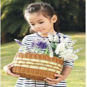 吉象贝儿童装新品 夏季小裙装真可爱