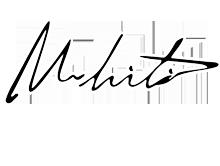 M.HITI女装品牌