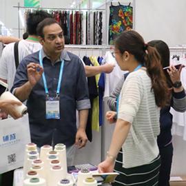 引领行业发展,提升时尚品位