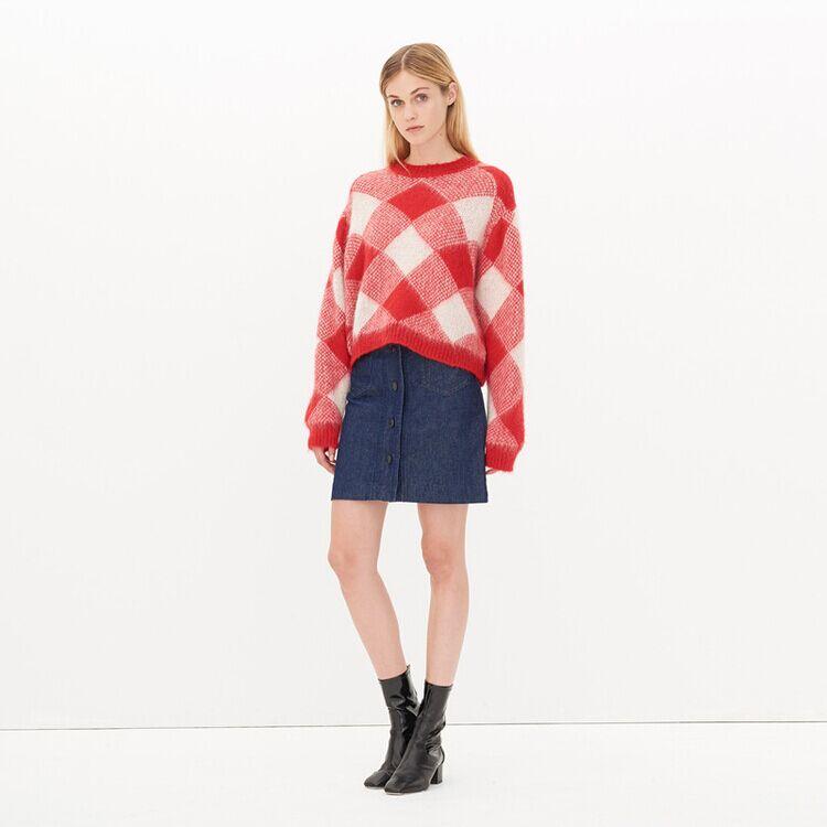 广东针织毛衣加工厂