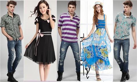 收購牛仔裙尾貨 回收外貿牛仔裙 求購庫存連衣裙